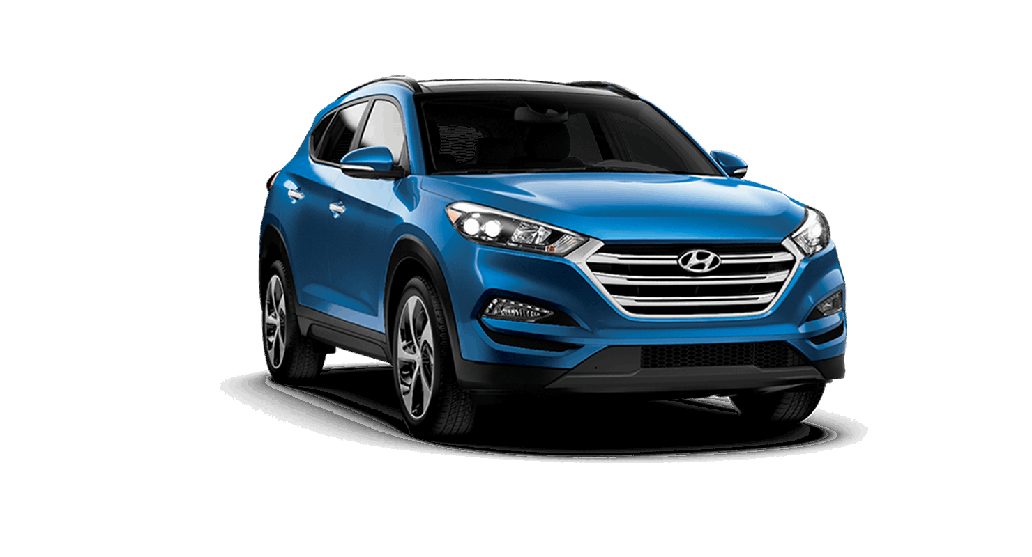elantra fuel economy hyundai canada efficient img sport cars lease auto affordable best