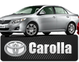 Used Toyota Corolla St. Paul MN