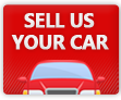 Used Cars MN