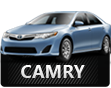 New 2015�Toyota Camry Maplewood MN