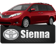 Used Toyota Sienna St. Paul MN