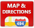 Directions to Used Cars in MN