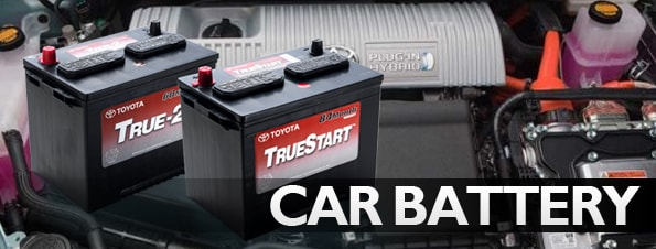 Toyota Car Battery Mn Battery Special Minneapolis Mn