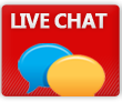 Live Chat Maplewood Toyota