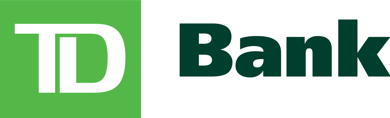 td bank used car loan credit ottawa