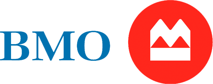 bmo car financing ottawa