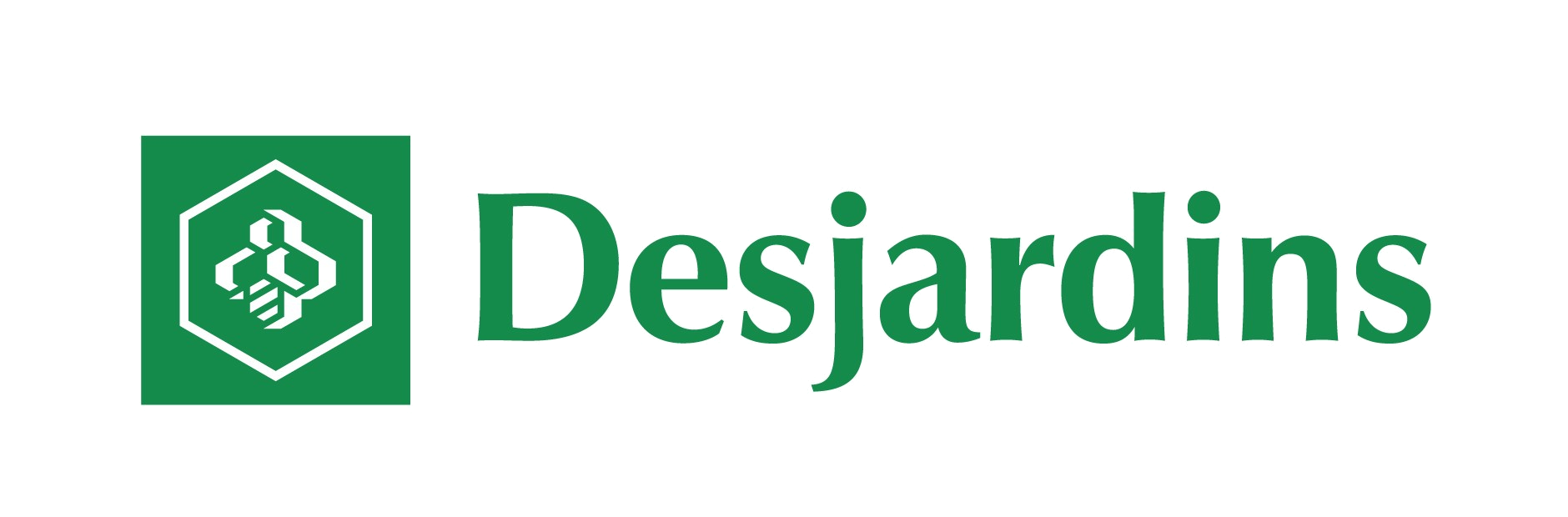 desjardins bad credit car financing ottawa