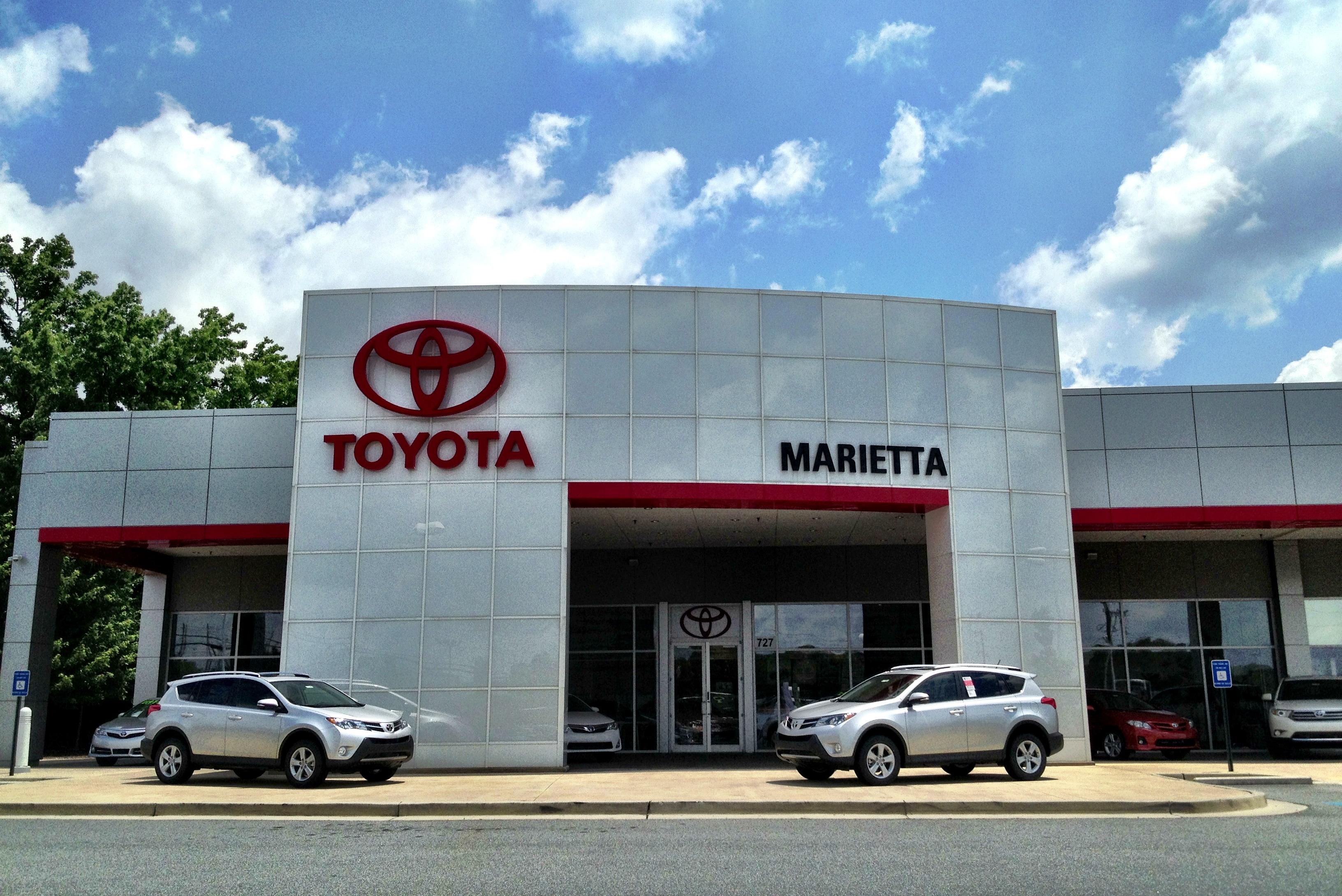 Auto mall marietta auto mall of georgia for Marietta luxury motors marietta ga
