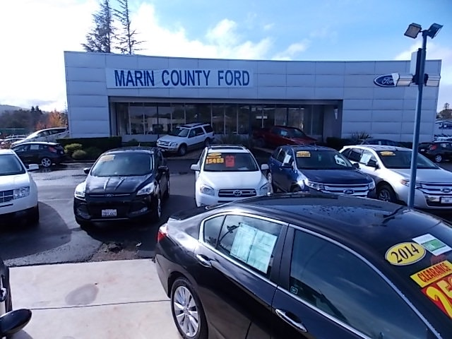 ford fusion dealer serving san francisco ca new used. Cars Review. Best American Auto & Cars Review