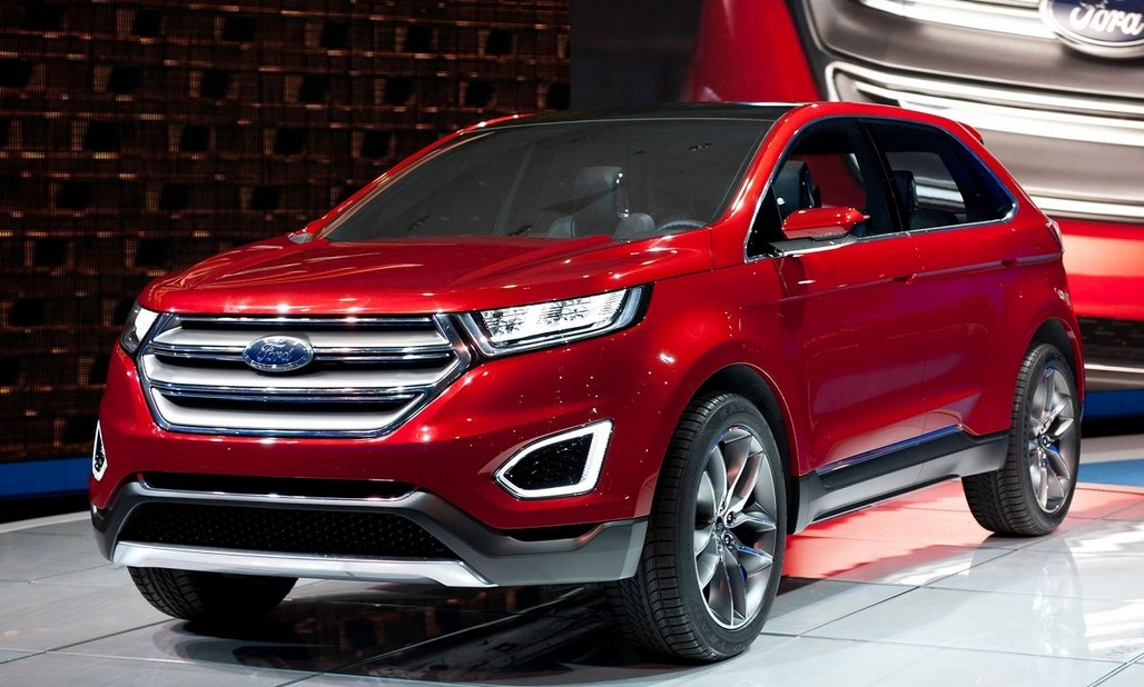 marin county ford marin county ford is passionate about 2016 ford edge. Black Bedroom Furniture Sets. Home Design Ideas