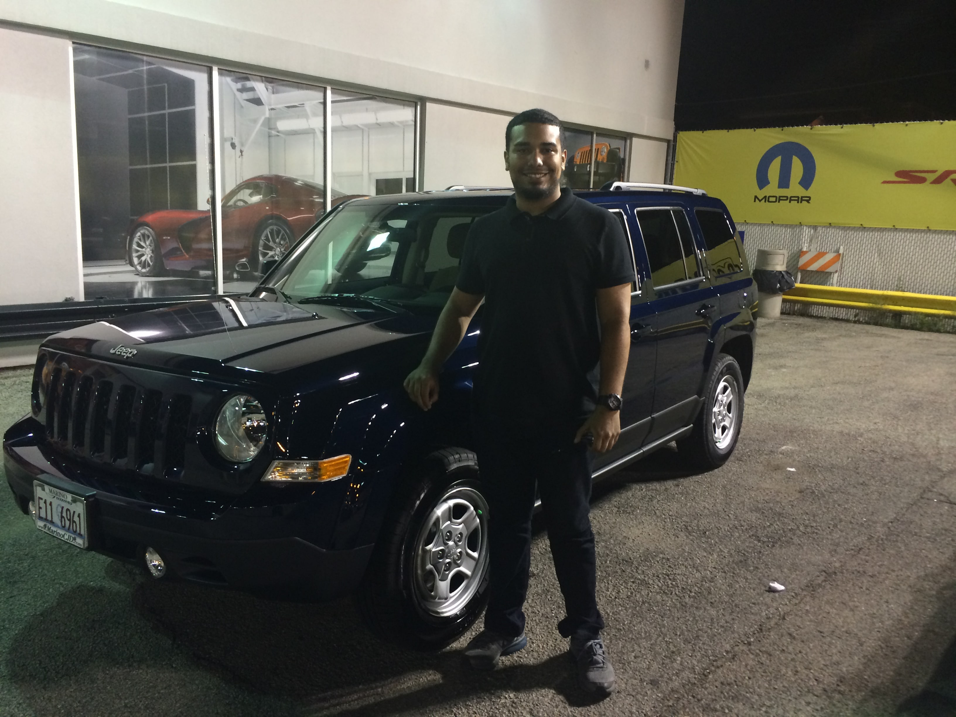 marino chrysler jeep dodge new chrysler dodge jeep ram dealership. Cars Review. Best American Auto & Cars Review