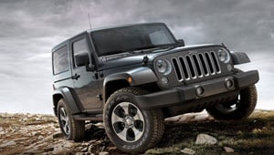 chrysler jeep dodge ram dealer near me. Cars Review. Best American Auto & Cars Review