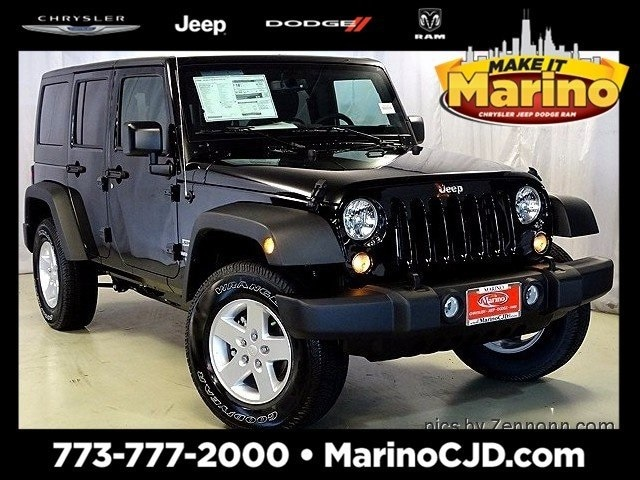 new vehicle specials marino chrysler jeep dodge ram. Cars Review. Best American Auto & Cars Review