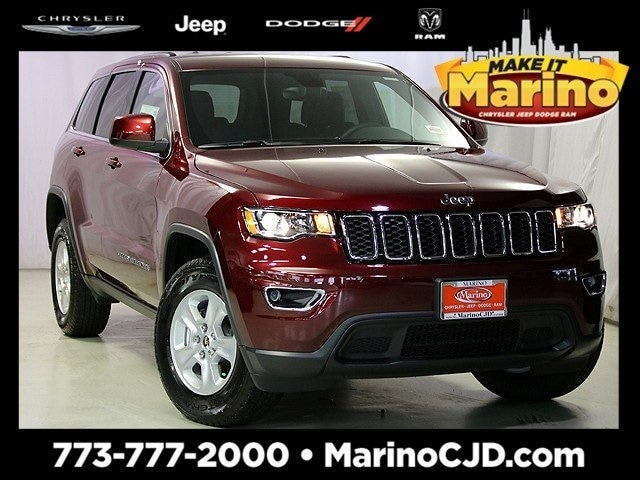 cherokee laredo buy for 29 722 marino chrysler jeep dodge ram. Cars Review. Best American Auto & Cars Review