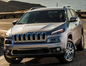 at marino chrysler jeep dodge ram cjdr we want all drivers in the. Cars Review. Best American Auto & Cars Review