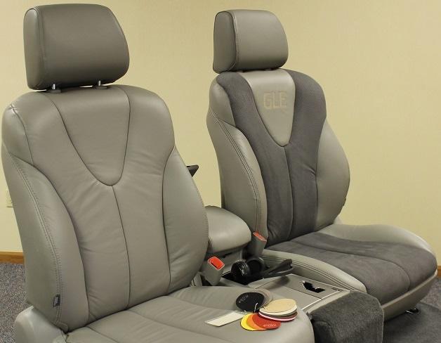 Will Car Rental Companies Install Car Seats