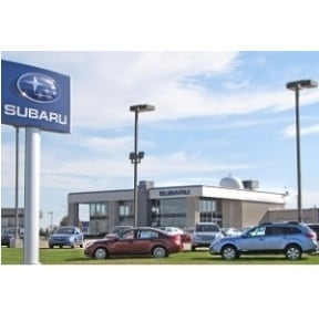 about marion subaru in southern illinois new subaru and used car dealer. Black Bedroom Furniture Sets. Home Design Ideas