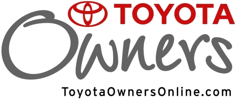 Marion Toyota Technology Tips