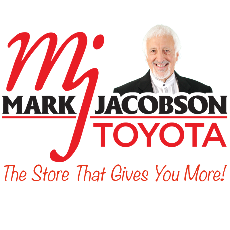 About Mark Jacobson Toyota Of Durham New Amp Used Car