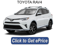 durham new 2016 2017 toyota used car dealership serving raleigh apex mark jacobson toyota. Black Bedroom Furniture Sets. Home Design Ideas