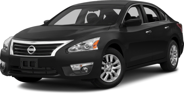 toyota camry vs nissan altima in durham mark jacobson toyota. Black Bedroom Furniture Sets. Home Design Ideas