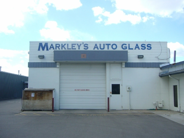 markley motors honda parts