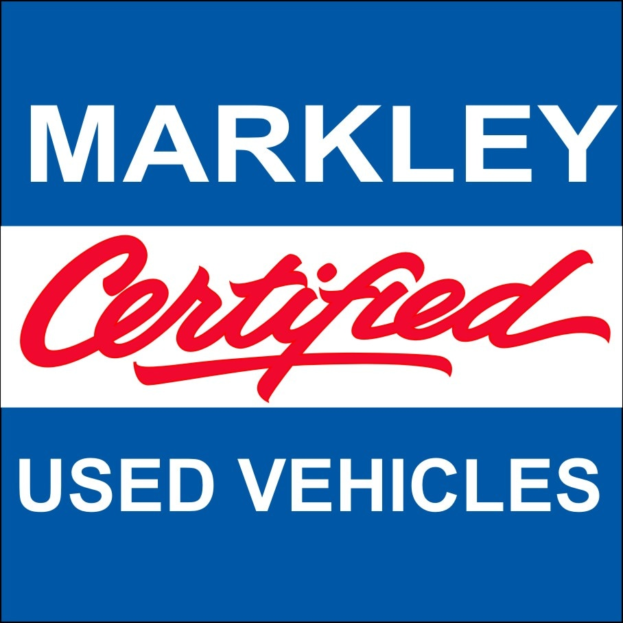 Certified Used Honda Cars And Suvs In Ft Collins Markley Honda