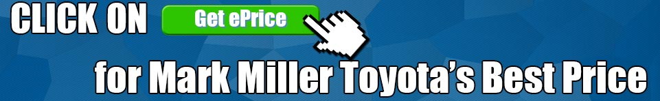 Mark Miller Toyota Salt Lake City