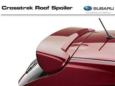 Mark Miller Subaru New Subaru Dealership In Salt Lake