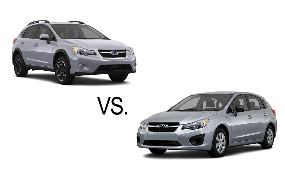 mark miller subaru utah forester vs outback salt lake city sandy