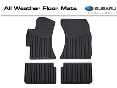 Sandy Subaru Tribeca Accessories Auto Parts