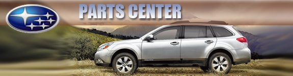 Mark Miller Subaru South Towne Parts Center