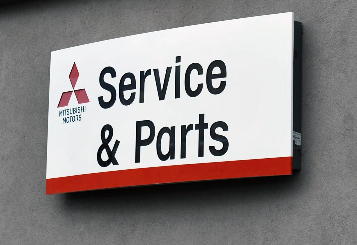 Albuquerque Mitsubishi Car Repair Auto Service Serving - Mitsubishi auto service