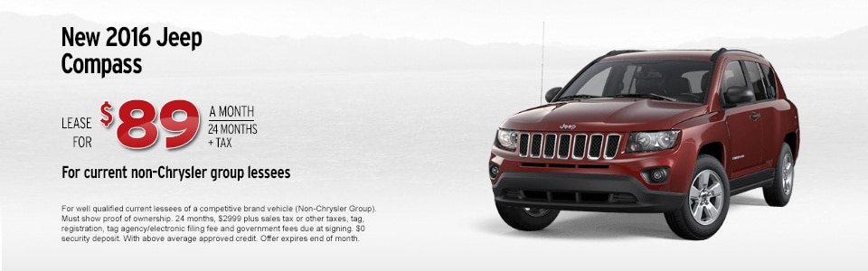 chrysler dodge jeep ram dealer near me pembroke pines fl autonation. Cars Review. Best American Auto & Cars Review
