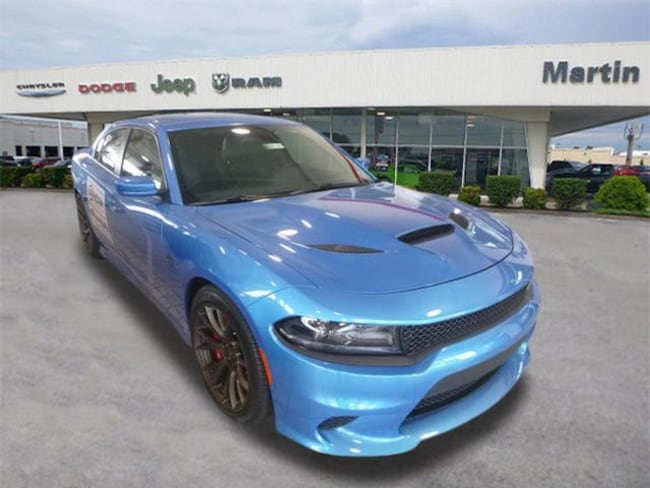 New 2016 Dodge Charger For Sale  Bowling Green KY