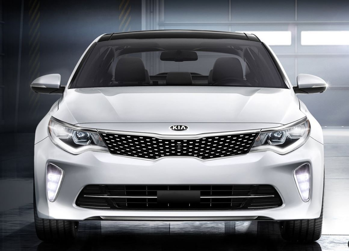stinger overview vehicles vehicle us model gt poster en kia sedan sports
