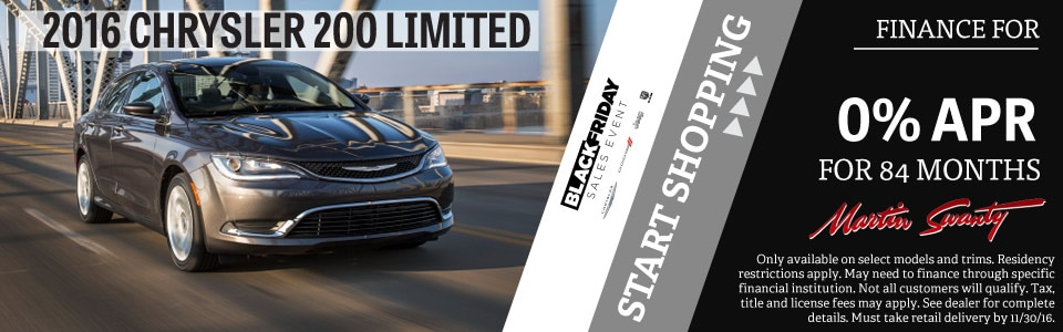 Used Honda for Sale in Kingman, AZ | Cars.com