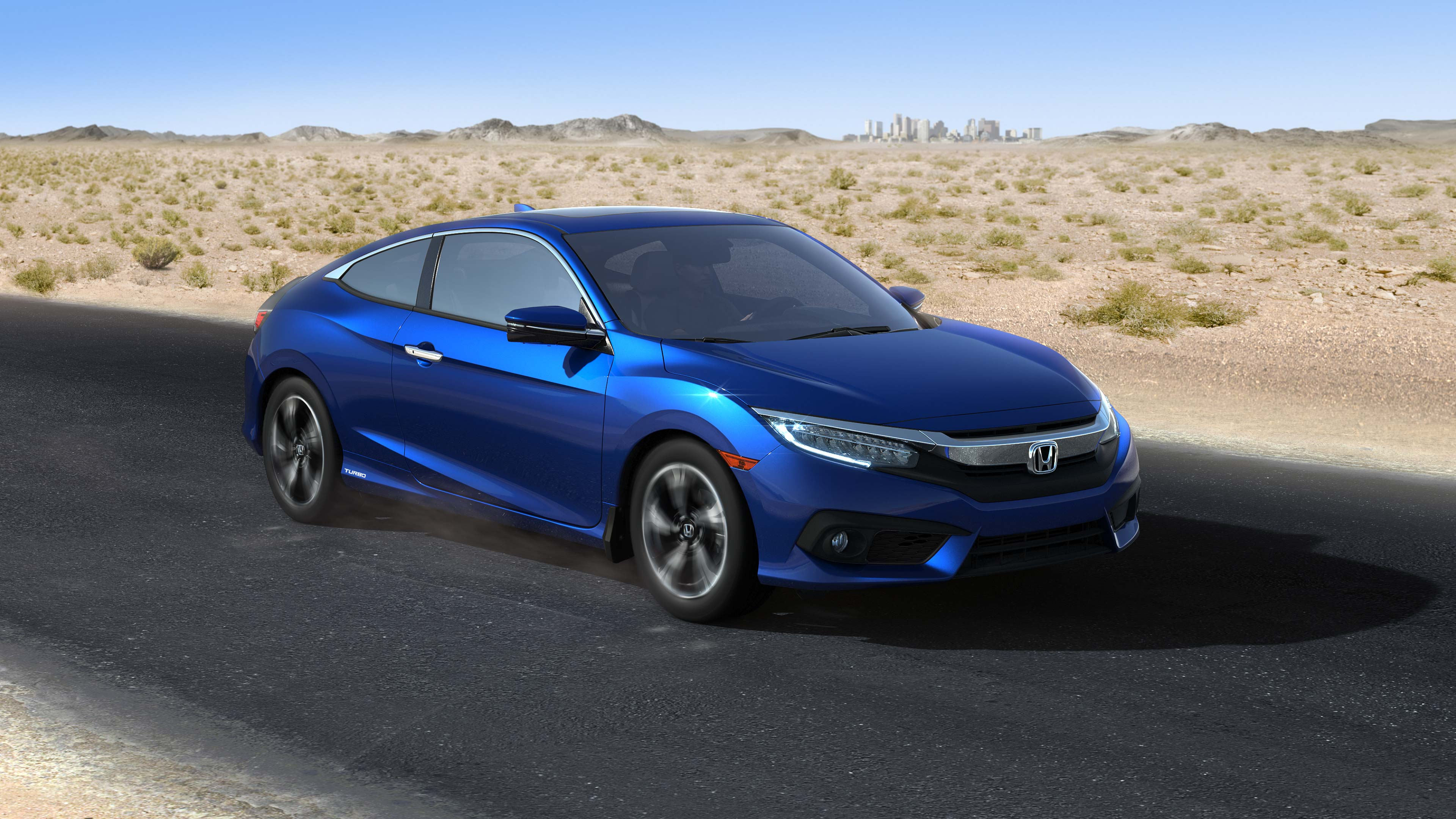 2016 honda civic coupe for sale at marv jones honda maple ridge. Black Bedroom Furniture Sets. Home Design Ideas