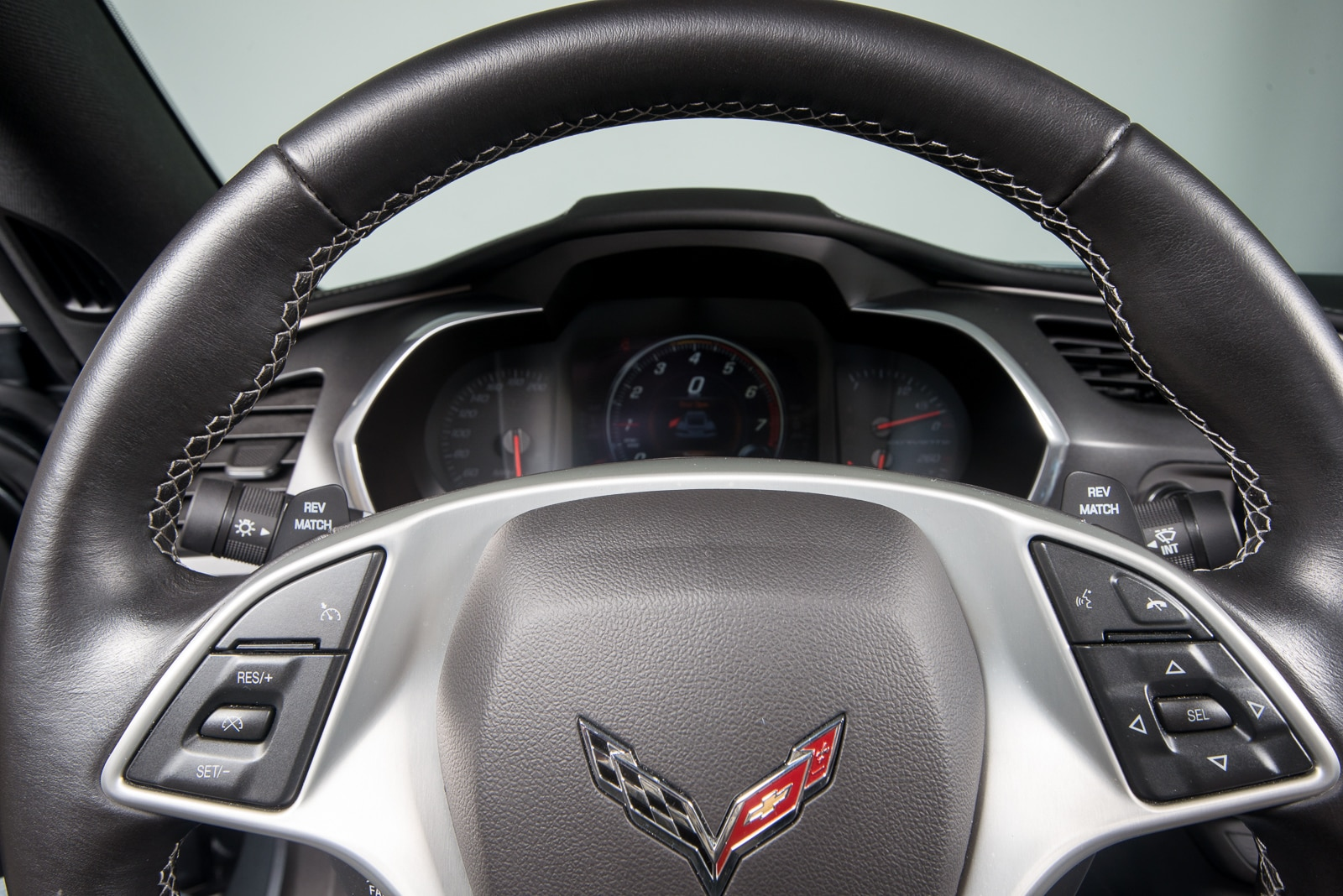 Craigslist Atlanta Furniture For Sale 2014 Corvette Stingray Exterior Pictures Chevrolet.html | Autos Weblog
