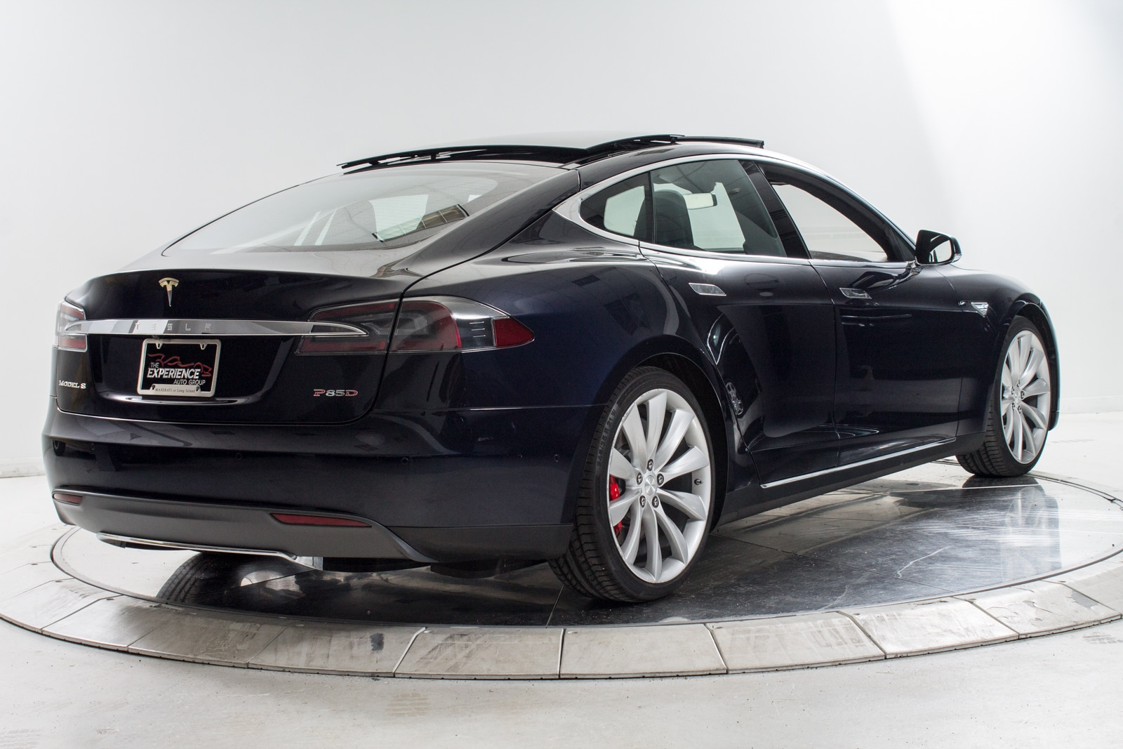 used 2015 tesla model s p85d for sale plainview near long island ny vin 5yjsa1h47ff082399. Black Bedroom Furniture Sets. Home Design Ideas