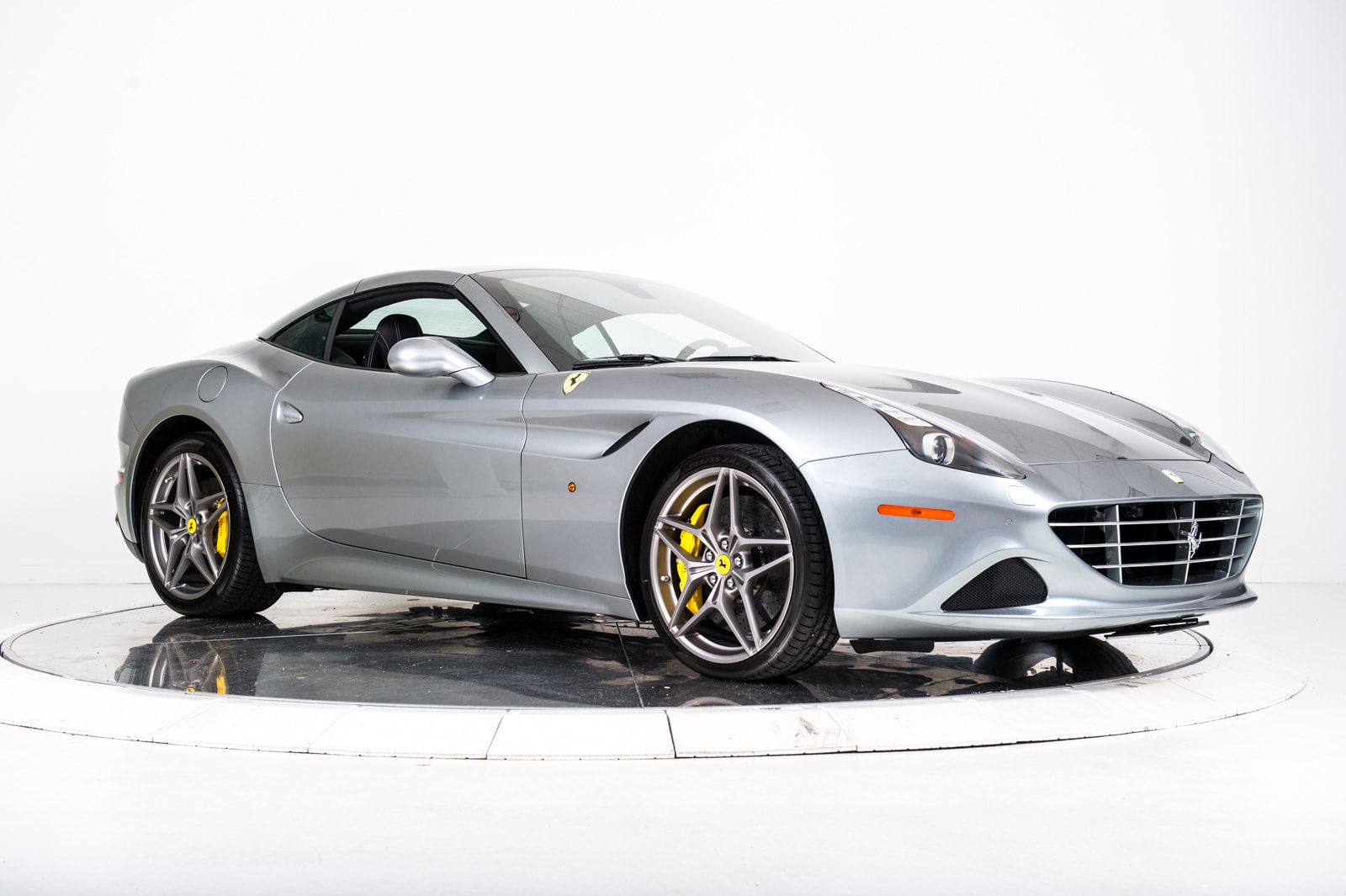 New And Used Ferrari Dealership In Fort Lauderdale Autos