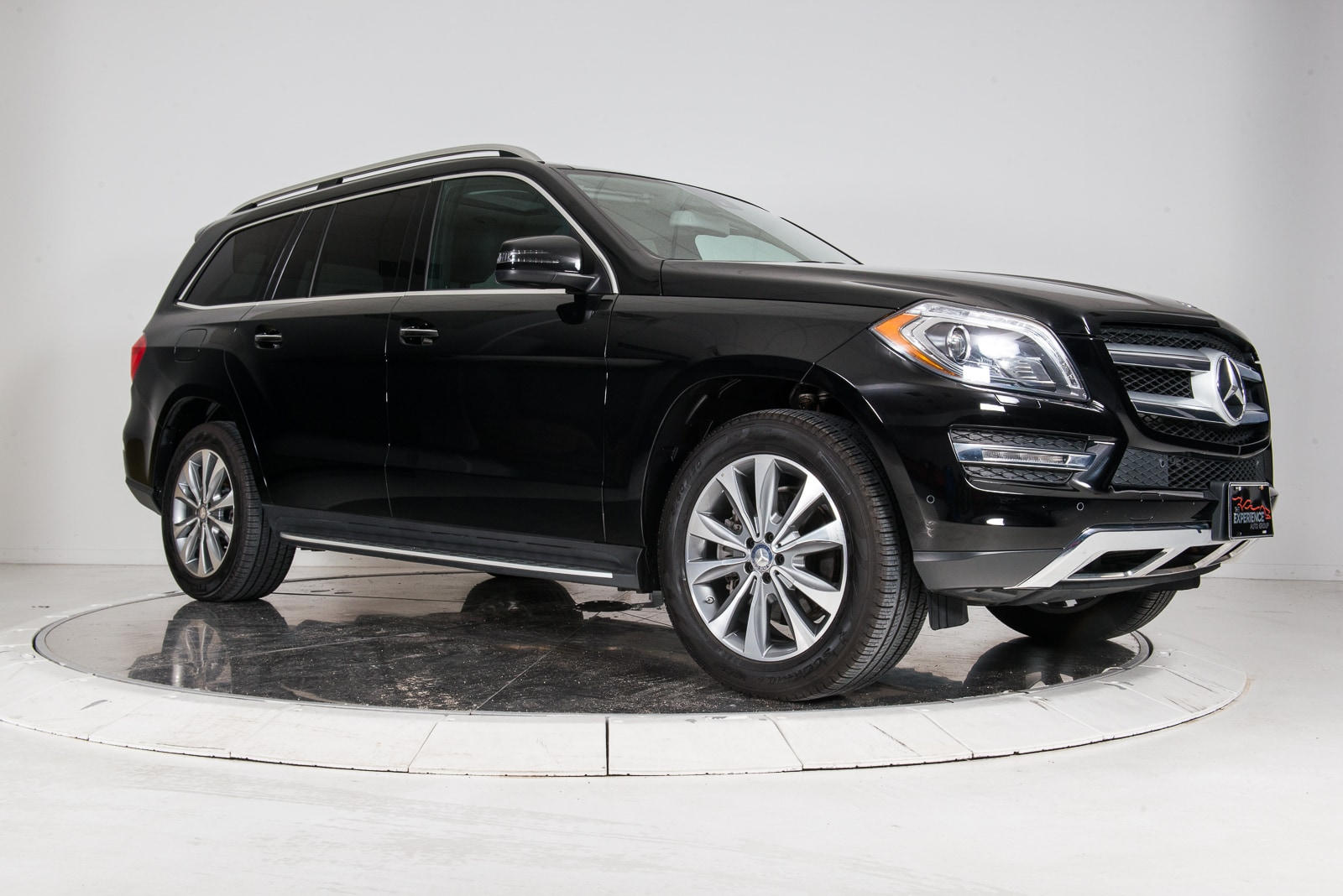 used 2016 mercedes benz gl450 4matic for sale plainview near long island ny vin. Black Bedroom Furniture Sets. Home Design Ideas