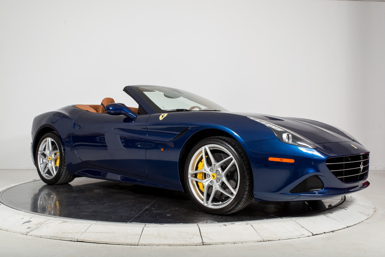 used 2016 ferrari california t for sale plainview near long island ny vi. Cars Review. Best American Auto & Cars Review