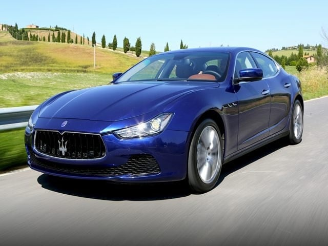 maserati financing leasing chadds ford pa near west chester