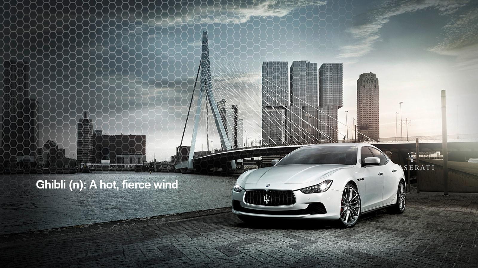 Maserati Of Wilmington Pike New Maserati Dealership In