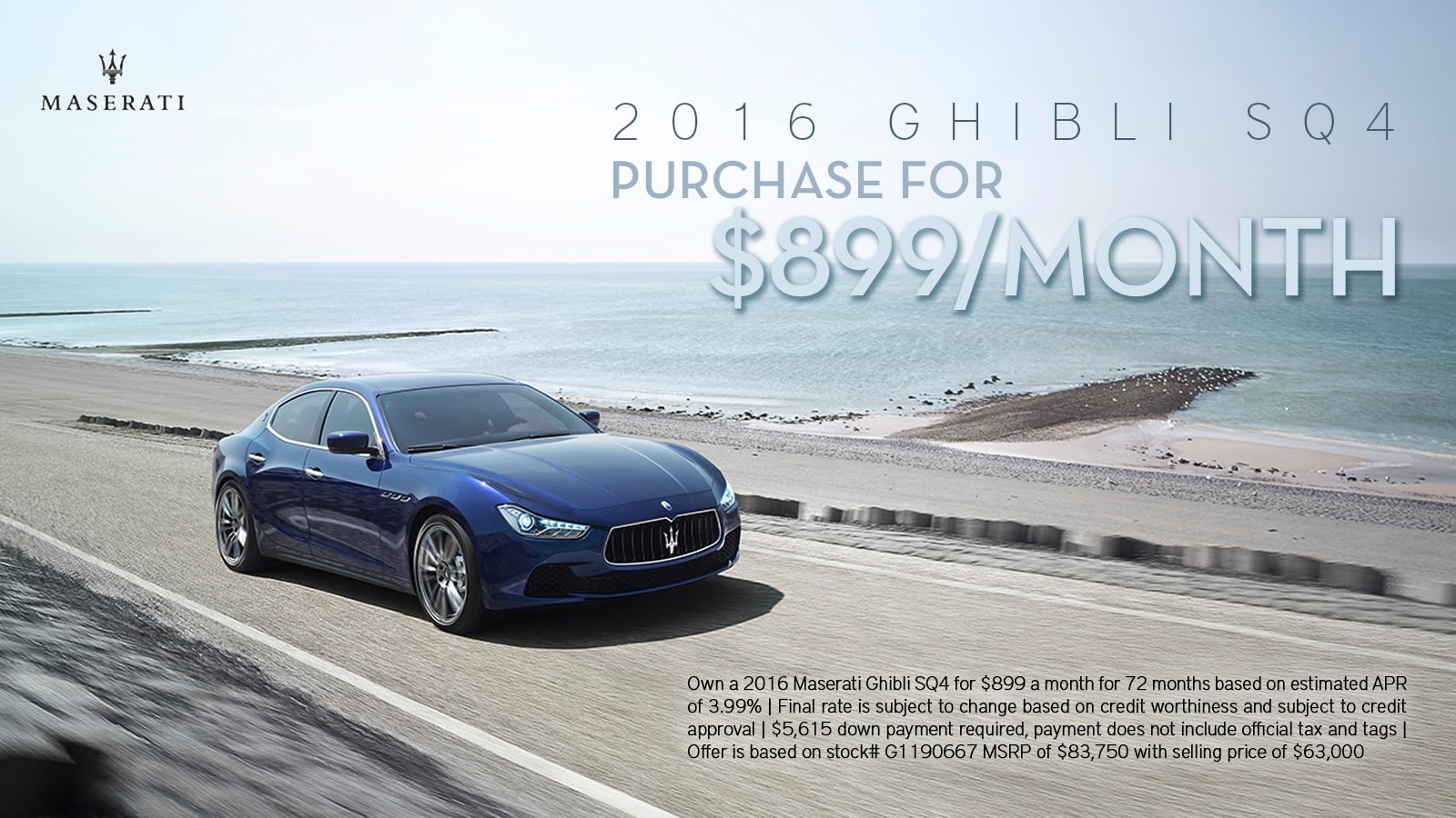 Nissan Showroom Near Me >> Maserati of Wilmington Pike | New Maserati dealership in CHADDS FORD, PA 19317 Find a New ...