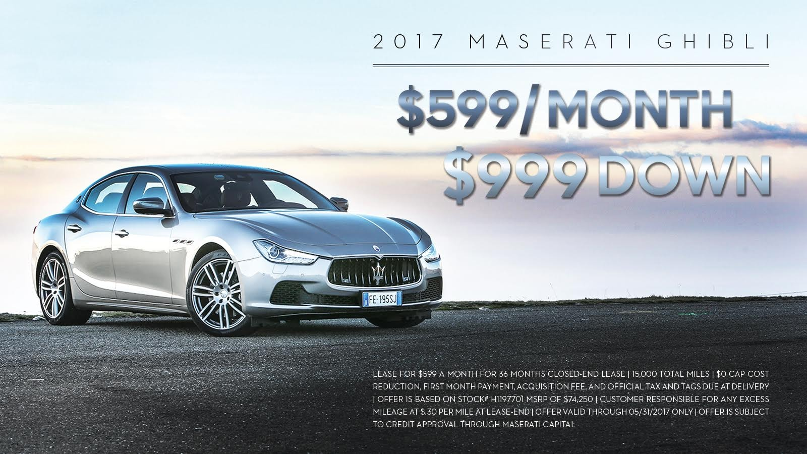 Maserati Of Wilmington Pike New Maserati Dealership In