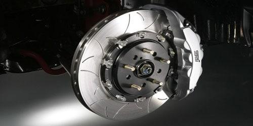 Brake Repair Service | Seaford, NY