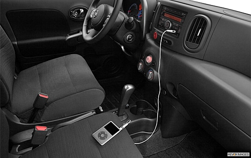 Mastria Nissan Raynham Mastria Nissan | New Nissan dealership in Raynham, MA 02767