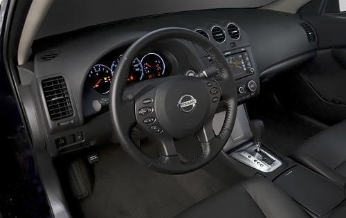Mastria Nissan New Nissan Dealership In Raynham Ma 02767
